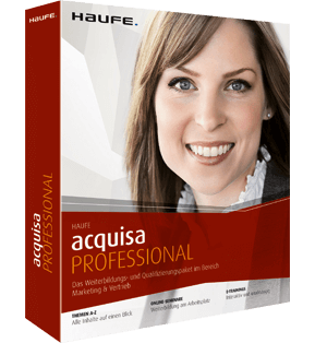 acquisa Professional