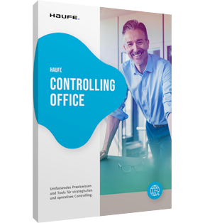 Haufe Controlling Office