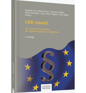 Capital requirements regulation nederlands