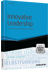 Innovative Leadership - mit eBook & Arbeitshilfen online