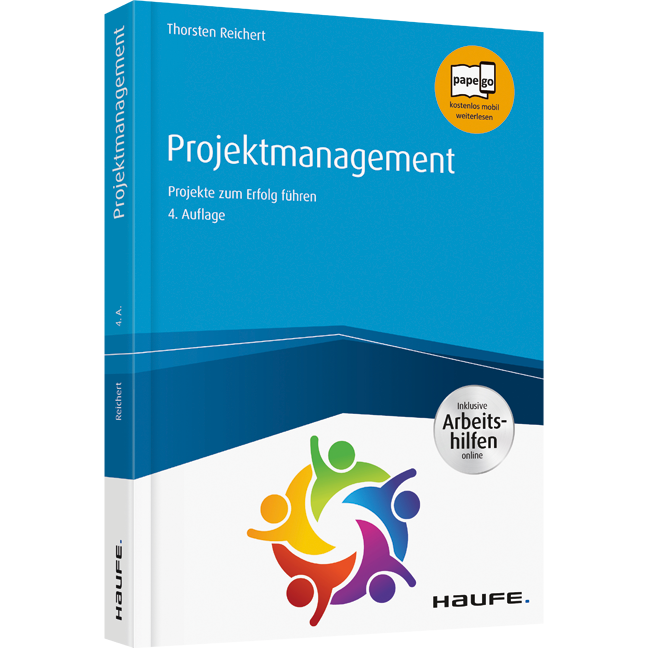 Projektmanagement: