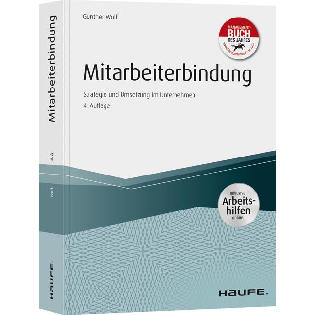http://shopmedia.haufe-group.com/SEOShopData/media/pro/648/04194-0001-648.png/Haufe_Mitarbeiterbindung_mit_Arbeitshilfen_online.jpg