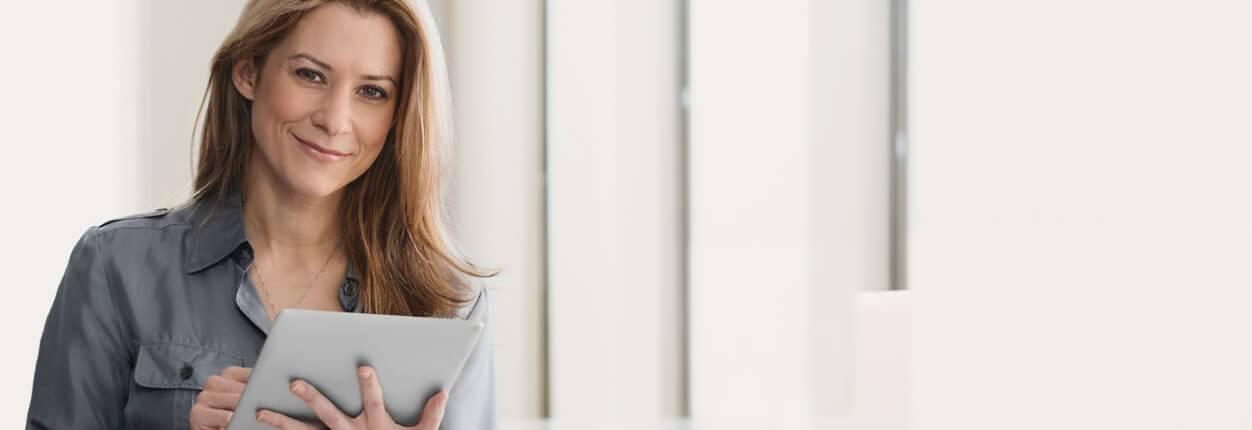 """""""Lexware unternehmer wissen löst meine betrieblichen Fragen rund um Buchhaltung, Steuern, Finanzen, Mitarbeiter, Verkauf und Organisation schnell und kompetent."""""""