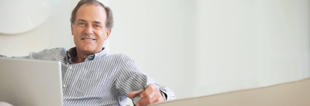 """""""Mit TAXMAN 2015 erstelle ich meine Steuererklärung ganz einfach selbst und nutze alle Steuerspartricks."""""""