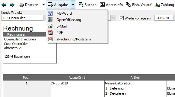 POP- und IMAP-E-Mail-Einstellungen fr Outlook - Office