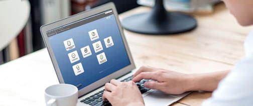 Lohnabrechnungsprogramme – sicher, einfach, gesetzlich aktuell