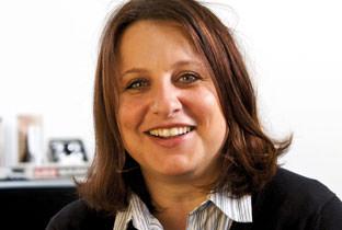 Andrea Schillinger, Schillinger Consulting