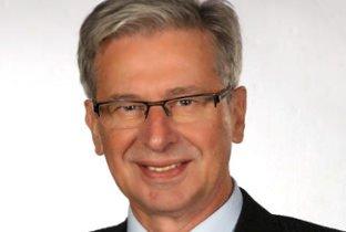 Ulrich Goetze, Steuerberater