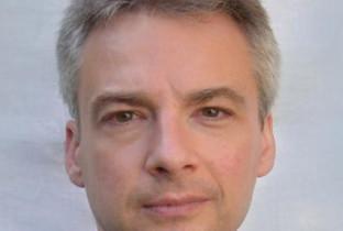 Stefan Karsten Meyer, Rechtsanwalt