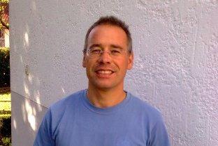 Michael Lexa, Freie Christengemeinde Immanuel-Gemeinschaft Gemeinde e.V.