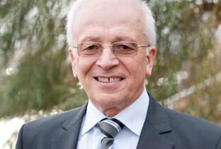 Ernesto di Maio, EURO COLD C.S. GmbH