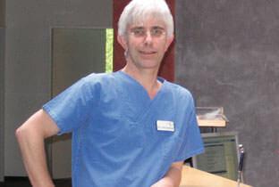 Dr. Franz-Josef Heil, Praxis Dr. Heil