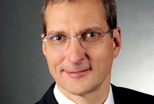 Detlef Schmidt, Wirtschaftsprüfer, Steuerberater Halstenbek
