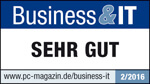 Business&IT 02/2016