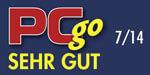 PC GO 7/2014, S.62