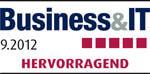 Business&IT 9/2012