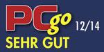 PC go 12/2014