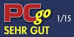 PC GO 1/2015, S.61