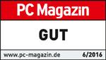 PCMagazin 06/2016