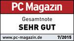 PC Magazin 07/2015