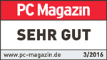 PC Magazin 03/2016