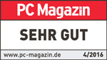 PC Magazin 04/2016