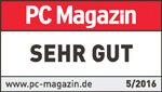PC Magazin 05/2016