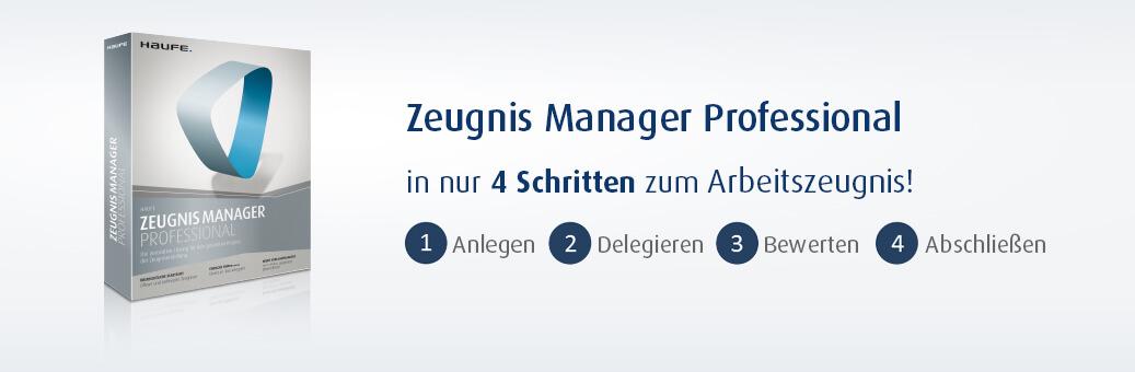 Haufe Shop - Software, Fachliteratur, Fachbücher, Fachzeitschrift