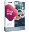 Haufe Steuer Office Kanzlei Edition