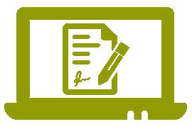 Steuertipps Online-Handel Arbeitsvertrag