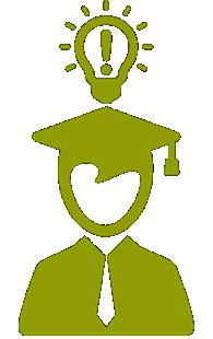 Steuertipps Studenten Student_Idee